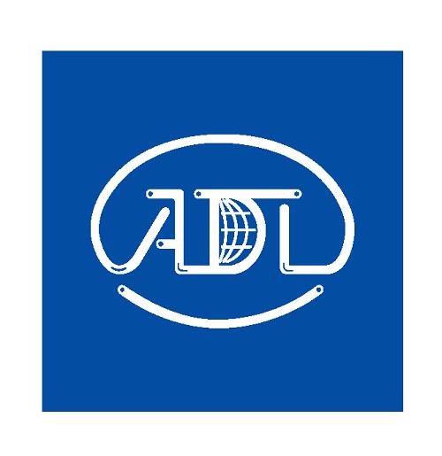 Компания АДЛ производитель инженерного оборудования