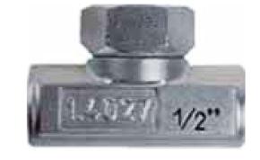 Термодинамические конденсатоотводчики серии ТМ41 Стимакс (АДЛ)