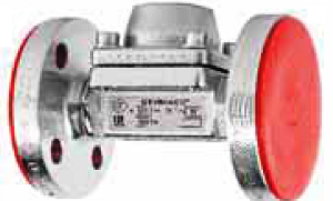 Биметаллические конденсатоотводчики «Стимакс» (АДЛ)