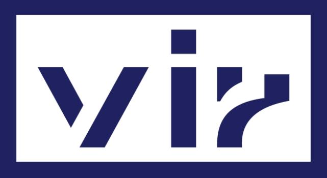 VIR балансировочные клапаны