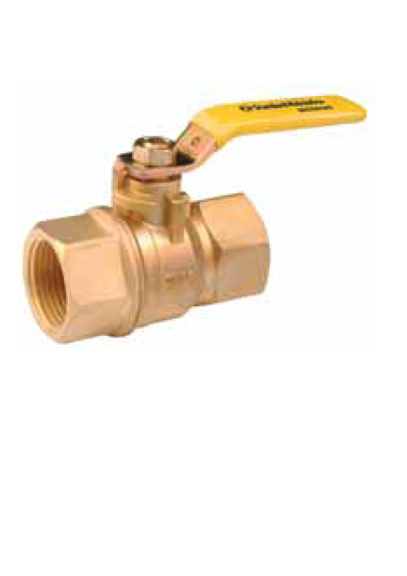 Standard Hidraulica Газ