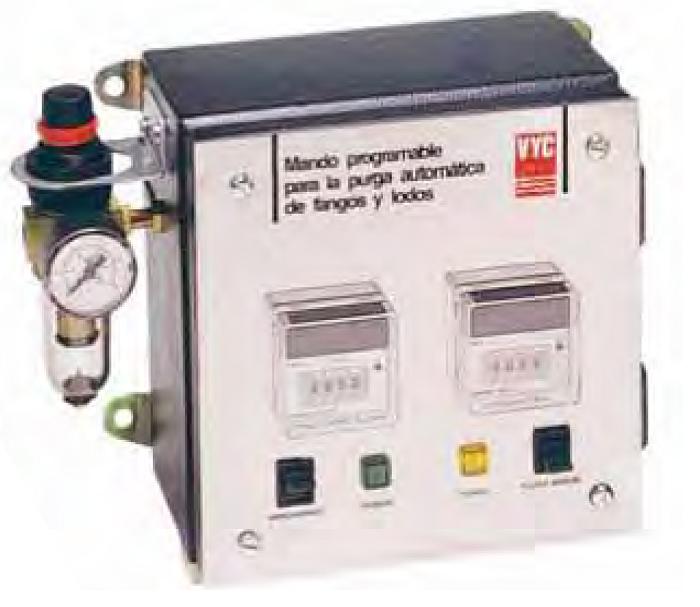 Программируемый контроллер серии MP-1