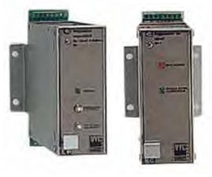Контроллер уровня серий RN-1, RS-1