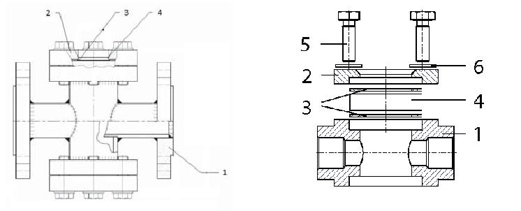 cпецификация серии CC01,CC02,CC03,CC04