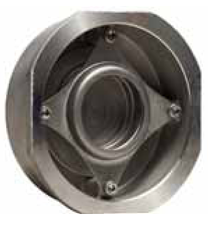 Обратный клапан «Гранлок» серии CVS40 (АДЛ)