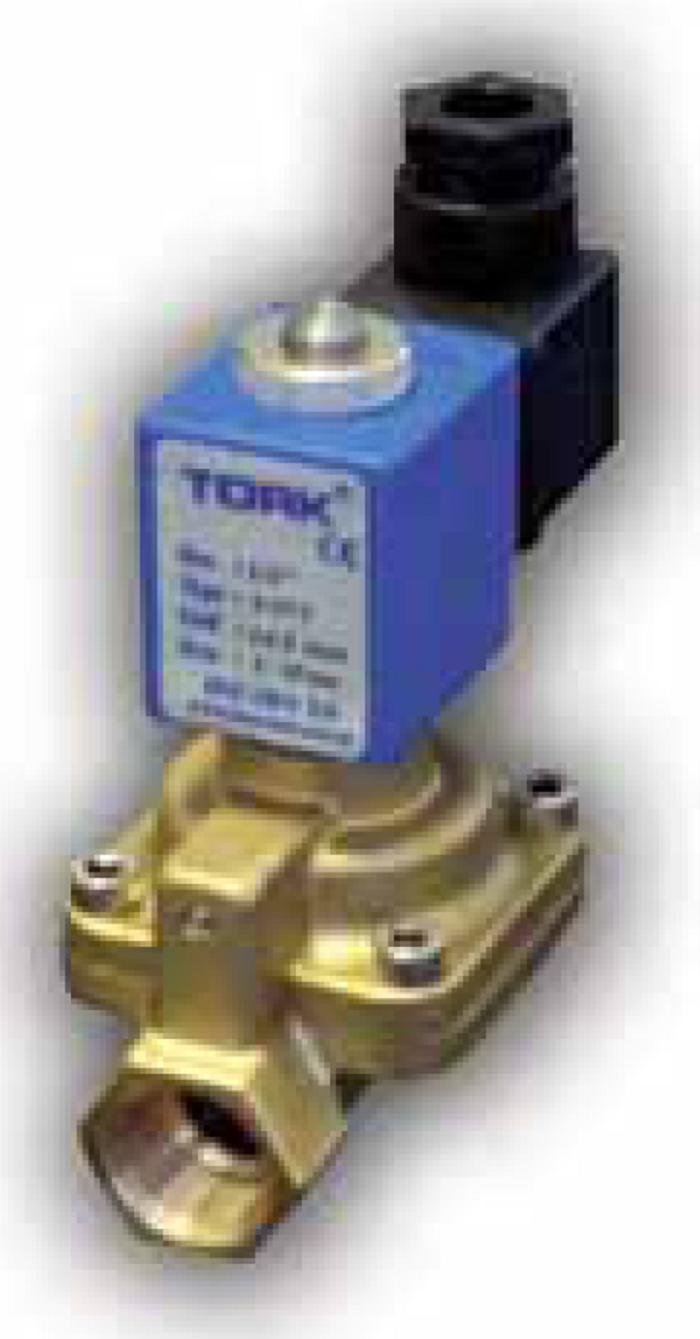 SMS TORK S3030.02...05