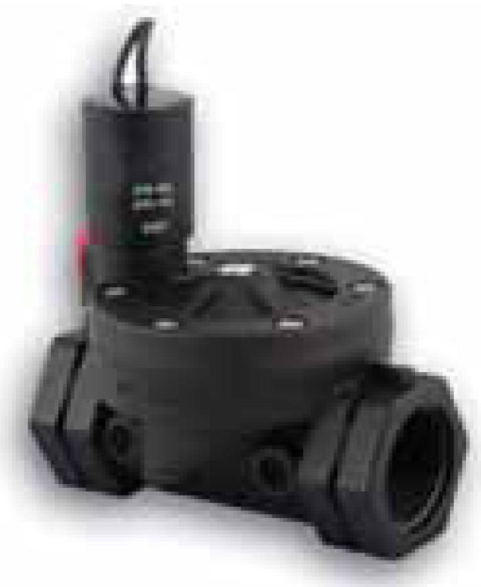 TORK-GP S8990 для ирригационных систем
