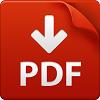 Опросный лист на шиберную задвижку  Orbinox скачать в формате PDF