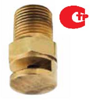 Reliable модель R0413 Оросители спринклерные и дренчерные
