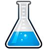 Оборудование для агрессивных сред, химия