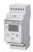 Таймер FANOX MTR-10