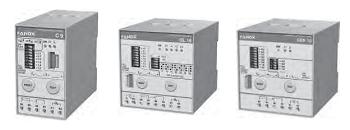 Реле защиты FANOX трехфазных асинхронных электродвигателей и генераторов