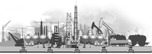 Производственный комплекс АТ
