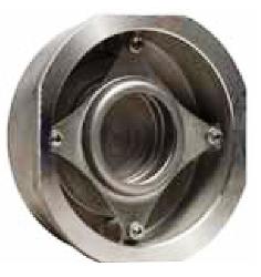 Обратный клапан CVS40