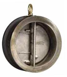 CV 16 обратный клапан