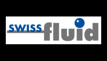 SWISS Fuid промышленное оборудование