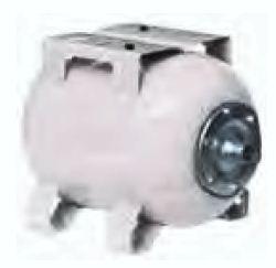 Гидроаккумулятор Гранлевел тип А