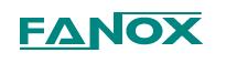fanox электрооборудование