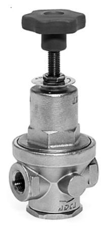 Клапан PRV 30SS