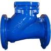 Гранлок RD12 Обратный клапан шаровый